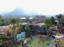 area jatim park 2