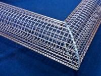 Stainless Steel Pipe Australia - Acpfoto