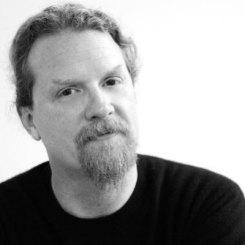 Nick Marshall, AIA | CHASE MARSHALL Architects
