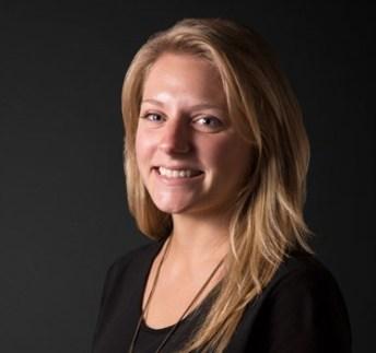 Amy Esposito, AIA