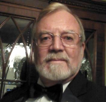 William A. Wheatley, AIA