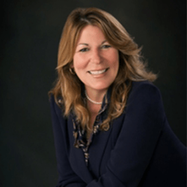MINORITY CAUCUS SECRETARY | Rep Tina Davis, Bucks