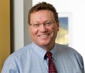 A. Stevens (Steve) Krug, AIA