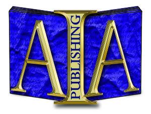 AIA Publishing-colour