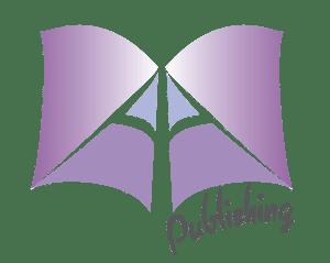 AIA Publishing Logo