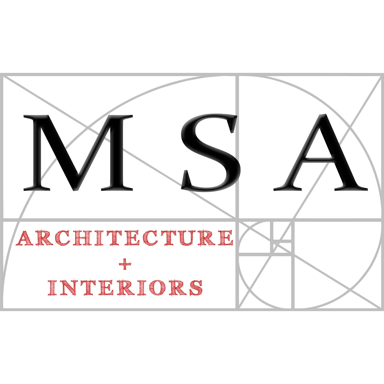 Design Associate