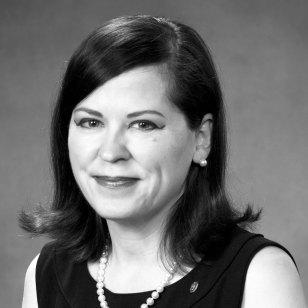 WMR Fellows Sr. Representative | Jeanne Jackson, FAIA