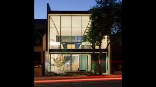 2009 Citation Award - Architect: Weddle Gilmore - Location: Scottsdale, Arizona