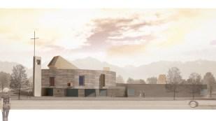 2009 Citation Award - Architect: Sparano + Mooney Architecture - Location: Sparano + Mooney Architecture