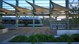 2009 Citation Award - Architect: Architekton & Otak - Location: Arizona