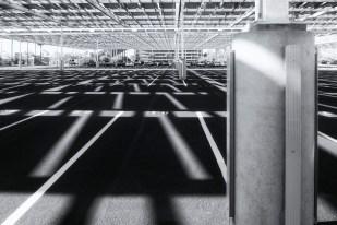 2012 Citation Award – Architect: debartolo architects – Location: Tempe, Arizona