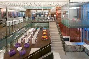 2012 Citation Award – Architect: Richärd+Bauer – Location: Phoenix, Arizona