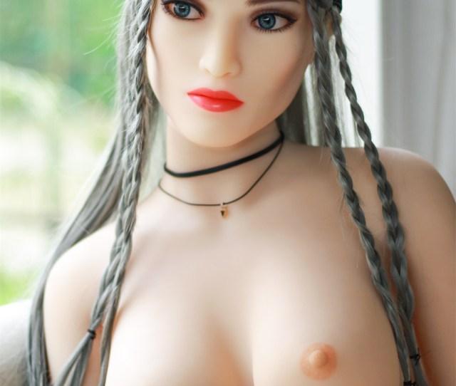 Life Size Dolls Japanese Sex