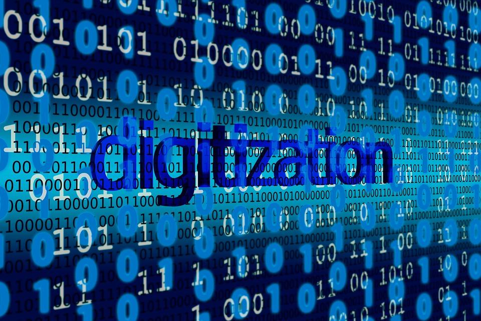 Digital Transformation: Card Innovation Can No Longer Wait