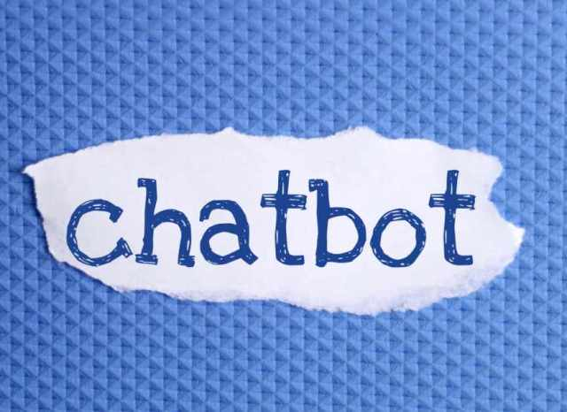 chatbots 2021 artificial intelligence