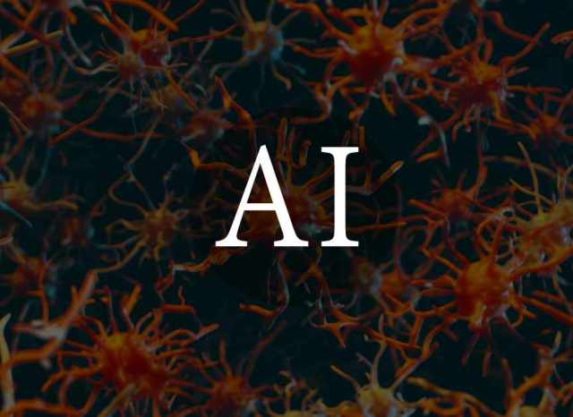 How does AI predict which viruses spread from animals to humans