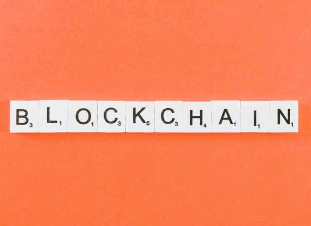 How does Blockchain give benefits to your business & speed up operations?