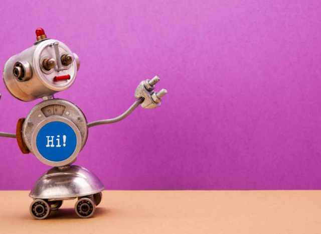 How do Conversational AI Chatbots help to increase business customer-based