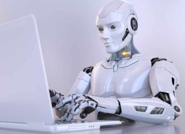 How-do-businesses-gain-benefits-through-Robotic-Process-Automation-RPA-Aibots