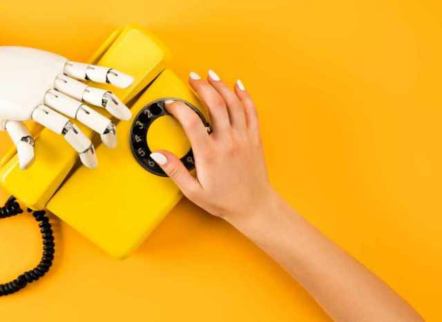 Why-does-RPA-provide-the-best-ways-to-lessen-the-daily-demands-on-employees-Aibots