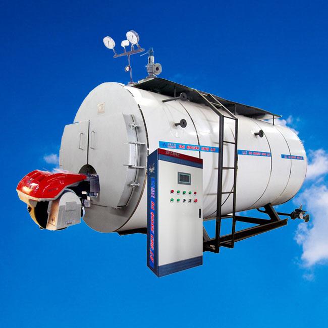 安陽燃油氣蒸汽鍋爐廠家燃油氣蒸汽鍋爐大強王好品牌|推薦產品-糖果派對超長視頻大全