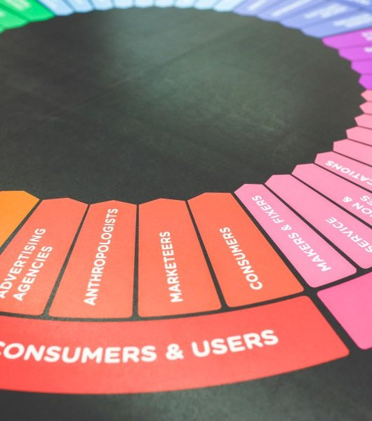 marketing-color-colors-wheel rs1