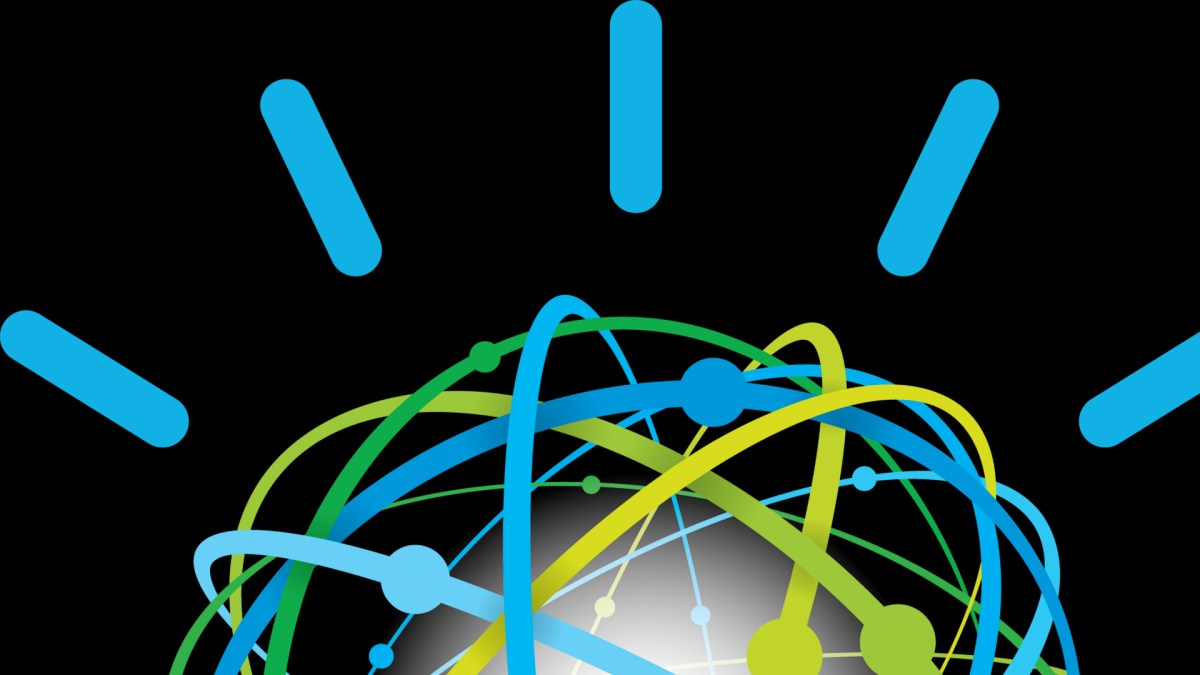 7 Years After IBM Watson's Debut, The World Has Changed Beyond Recognition