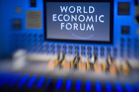 world_economic_forum-2