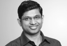 Shivnath Babu, CTO, Unravel Data