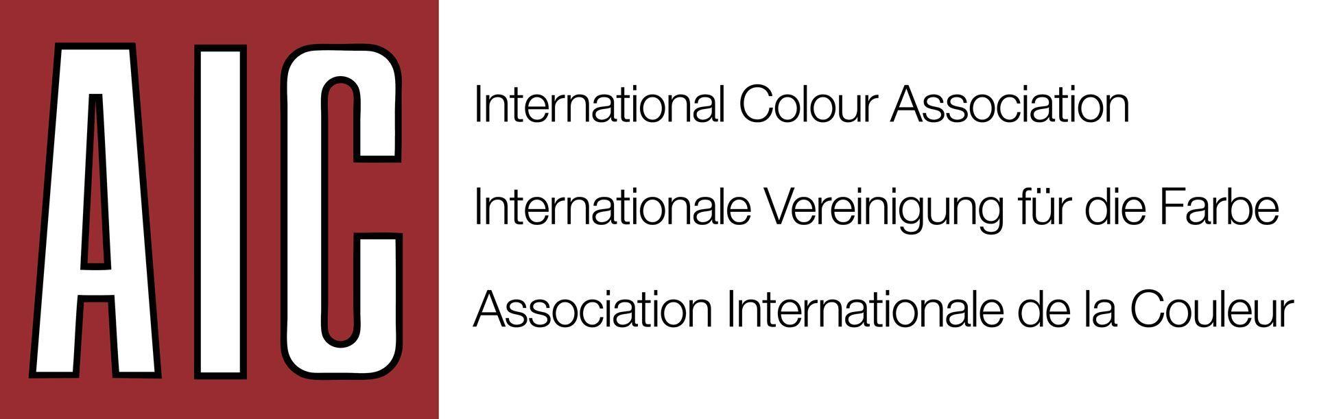 aic international colour association