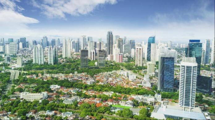 Expat Advice Moving To Jakarta Indonesia Ft Property Listings