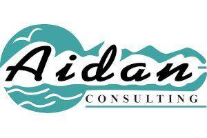 Aidan Consulting