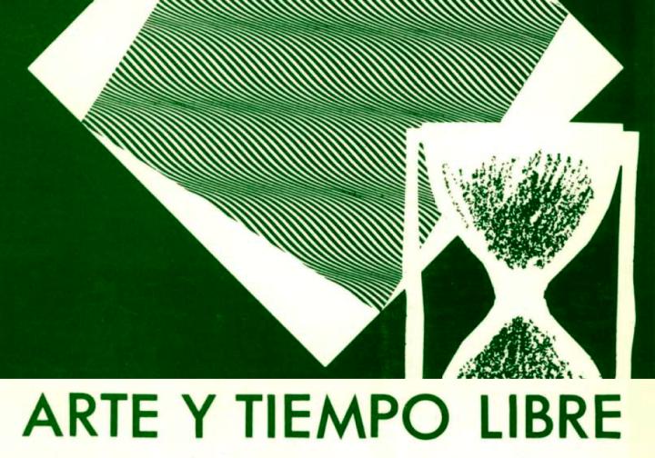 III Congreso Nacional de la Asociación Española de Críticos de Arte