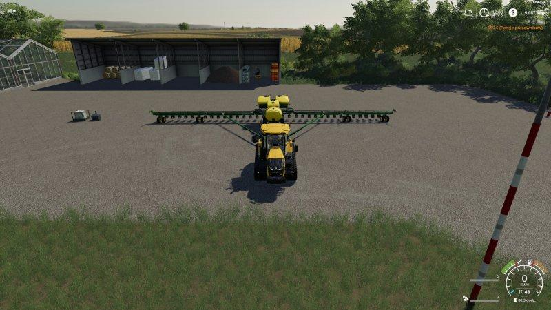 The Farming Simulator 2019 Mods Modhub {Forum Aden}