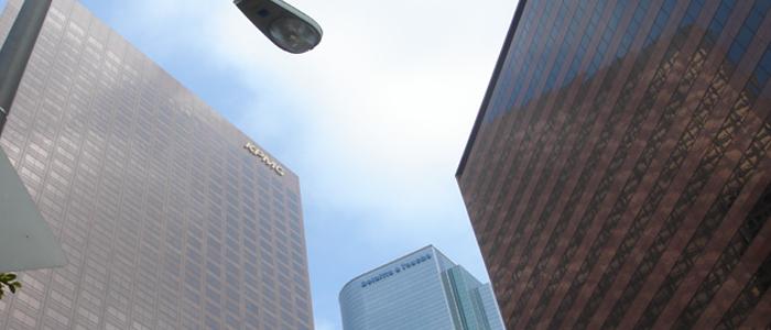 AICC LA Building