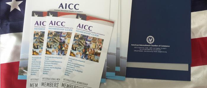 AICC Membership EN 3