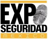 expo seguridad 2016