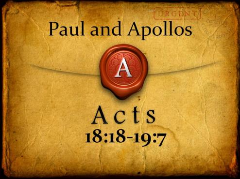10.21-Acts-Sermon-Title-0710102