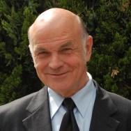 Pastor Brian Kilduff