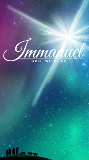 immanuel-smartphone-medium-star