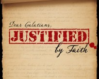 dear-galatians-main