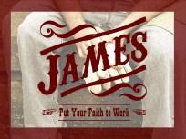 james-full-white