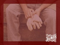 james-ppt-red