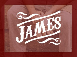 james-title-red
