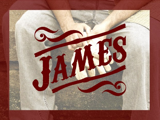 james-title-white
