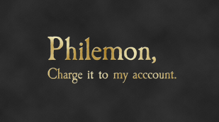 philemon-1-main