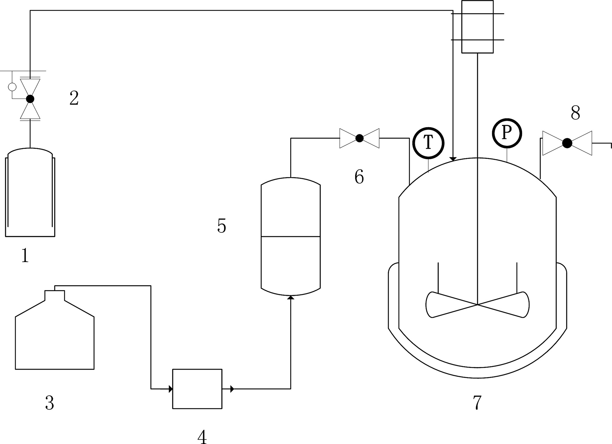 Intensification Of The Sulfuric Acid Alkylation Process