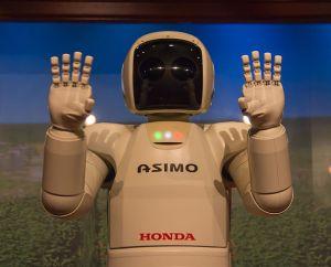 594px-usa_-_california_-_dysneyland_-_asimo_robot