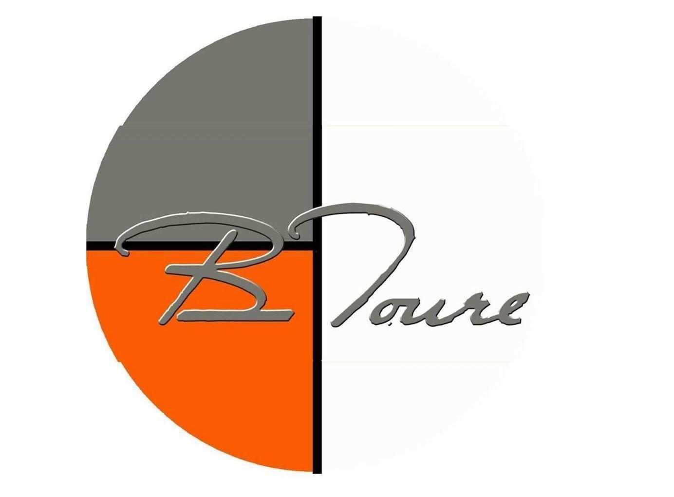B.Touré