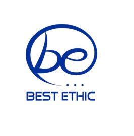 BestEthic